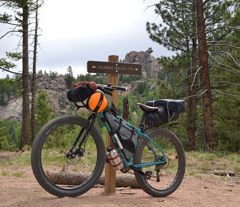 Post your Bikepacking Rig (and gear layout!)-prospector_downsized.jpg