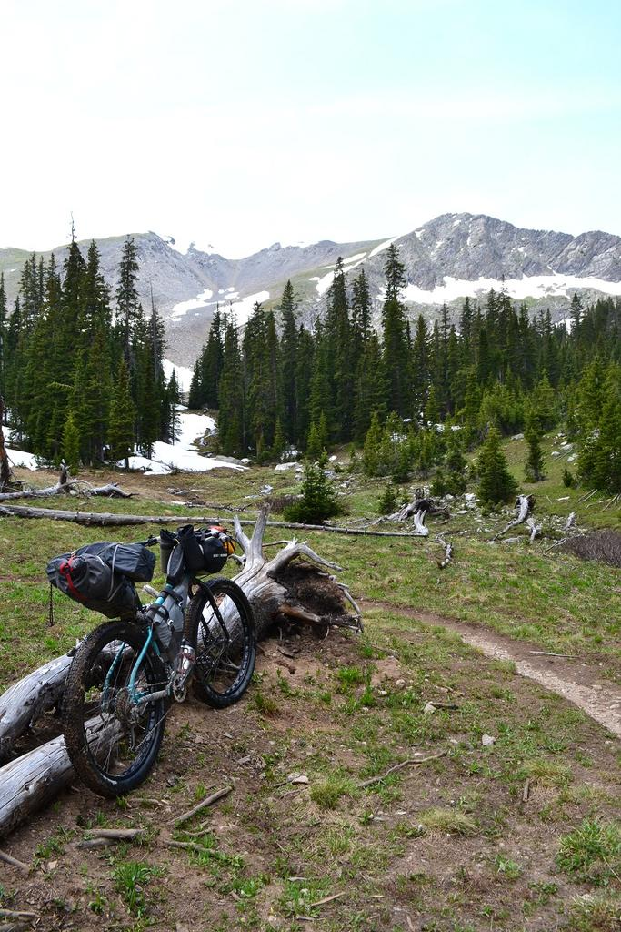 Post your Bikepacking Rig (and gear layout!)-prospector_downsized1.jpg