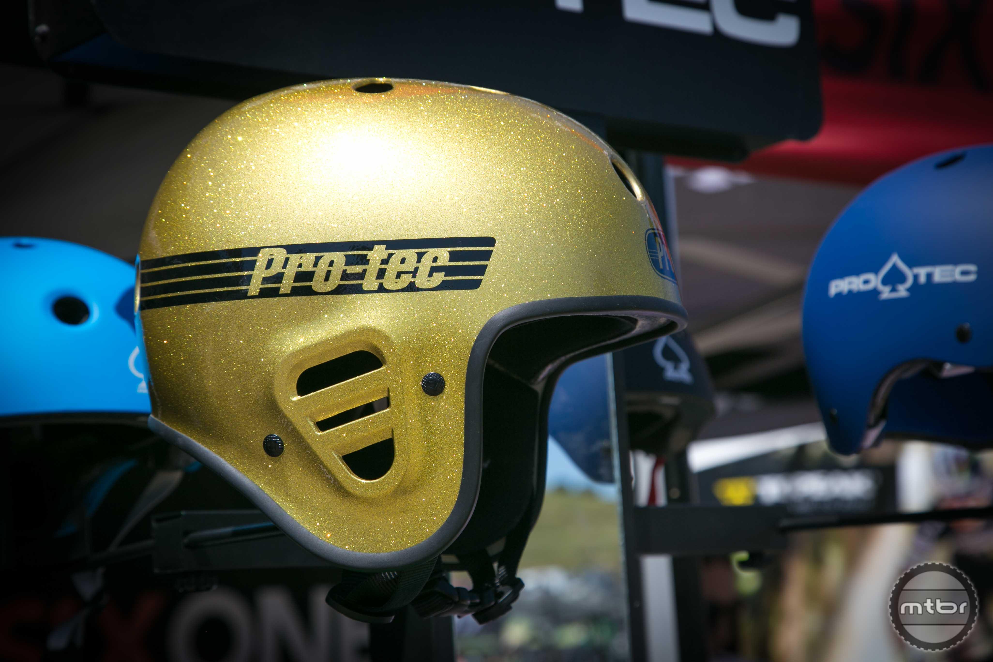 Protec Full CUT Bike certified-1