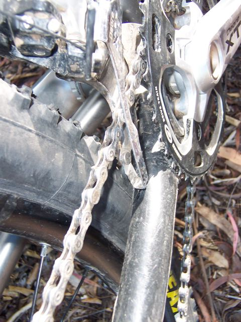 Wrapping the Chainstay...share your functional artistic methods-protection-1.jpg