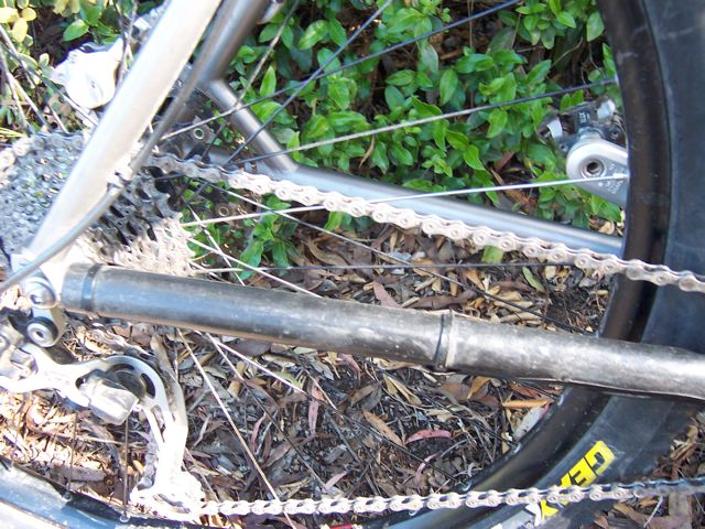 Wrapping the Chainstay...share your functional artistic methods-protection-2.jpg