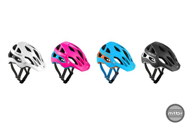 Rudy Project Protera Helmet
