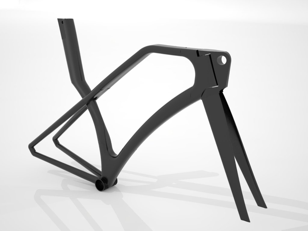 3D bicycle and frame design-proto1.jpg