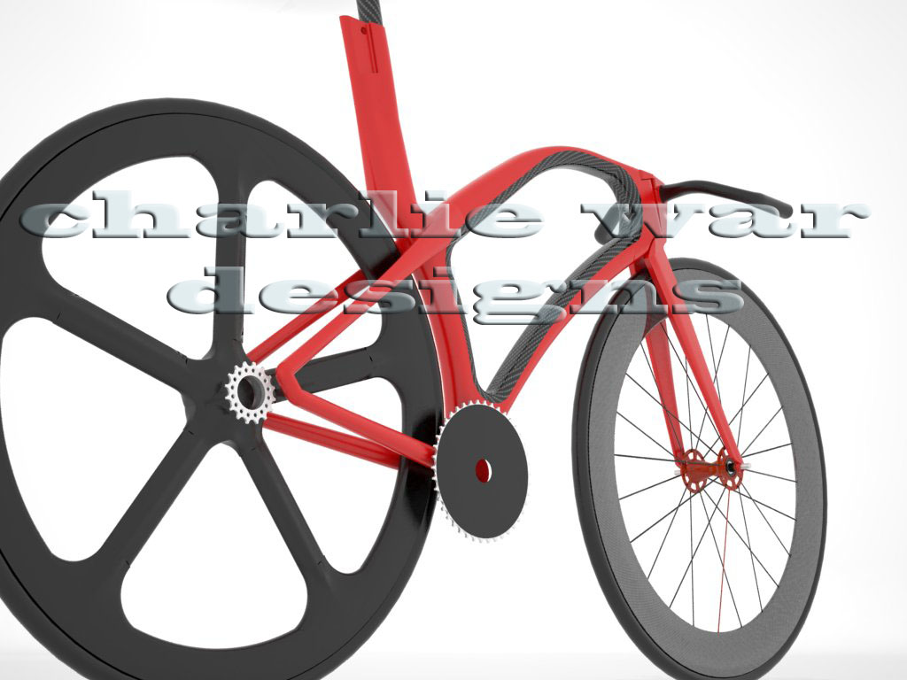 3D bicycle and frame design-proto10copia.jpg