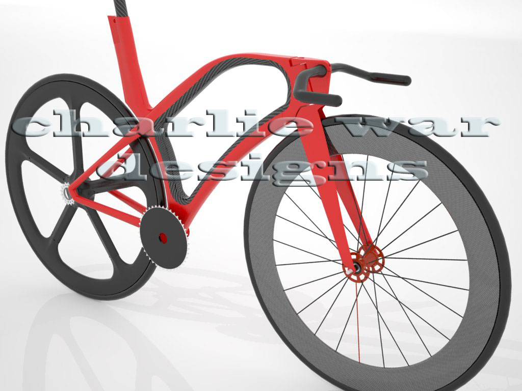 3D bicycle and frame design-proto11copia.jpg