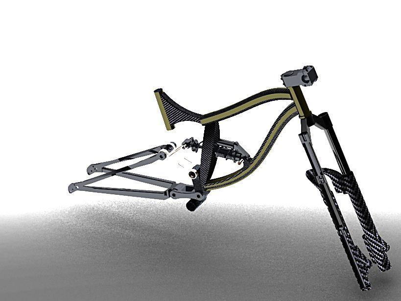 3D bicycle and frame design-proto3-render3.jpg
