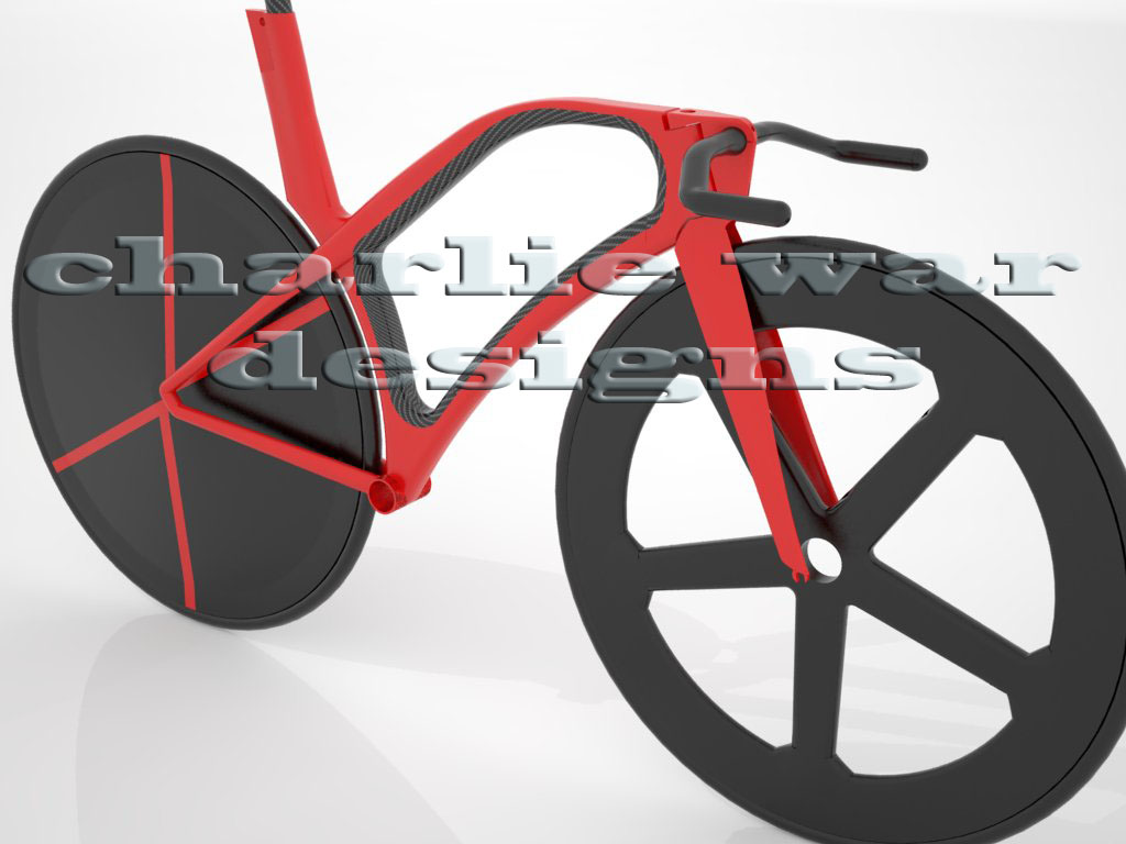3D bicycle and frame design-proto8copia.jpg