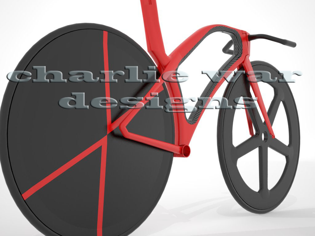 3D bicycle and frame design-proto9copia.jpg