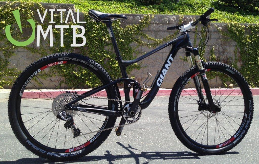 carbon 650b-prototype_giant650b.jpg