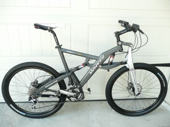 Ugliest MTB I have ever seen-prst-1.jpg