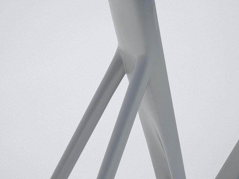 3D bicycle and frame design-prueba1.jpg