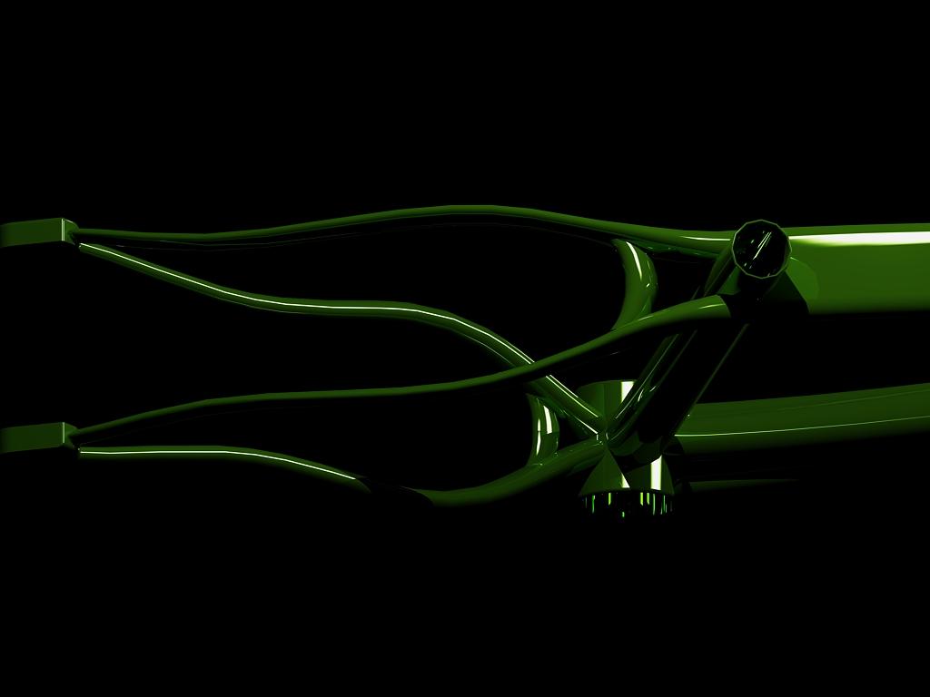 3D bicycle and frame design-prueba10.jpeg