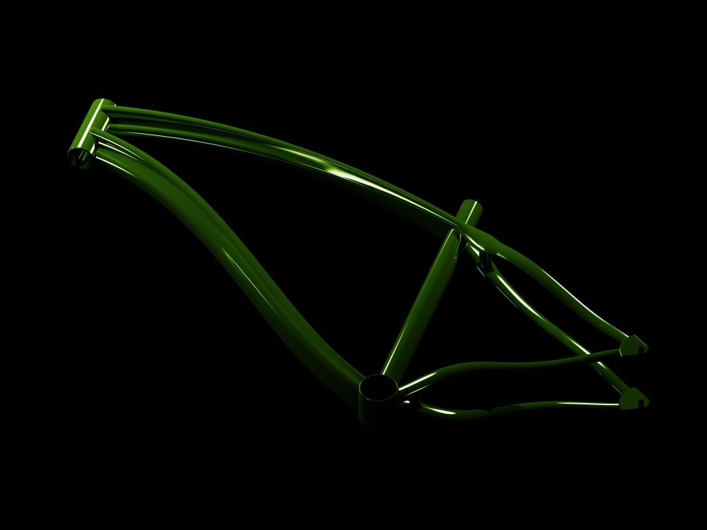 3D bicycle and frame design-prueba8.jpeg