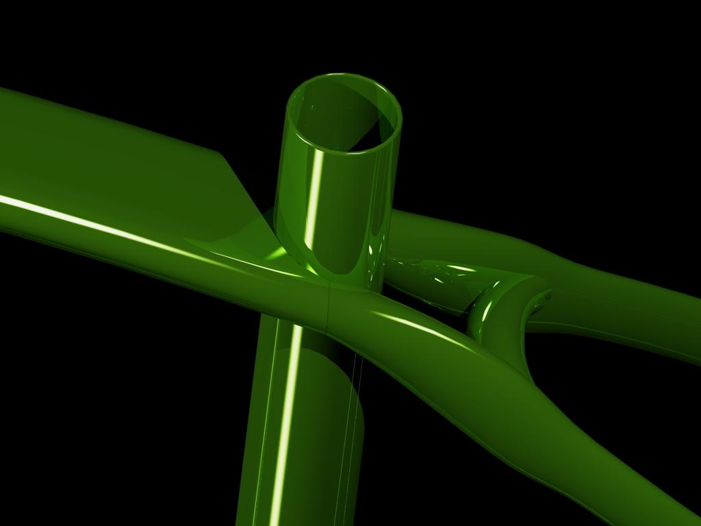3D bicycle and frame design-prueba9.jpeg