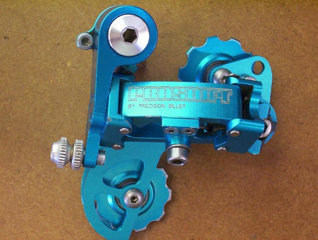 Precision Billet Proshift Derailleurs & Shifters-ps-rear-der-frntvw-65.jpg