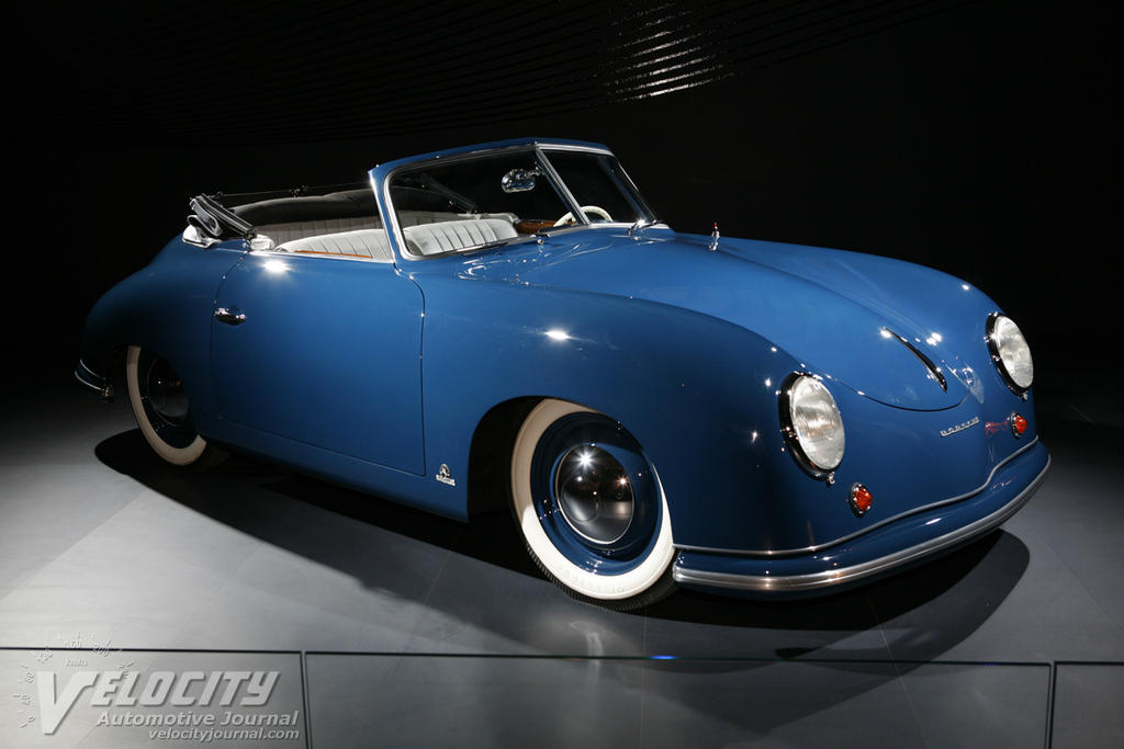 """""""Your Favorite Car Of Your Birth Year""""-ps1954356speedster51937839.jpg"""