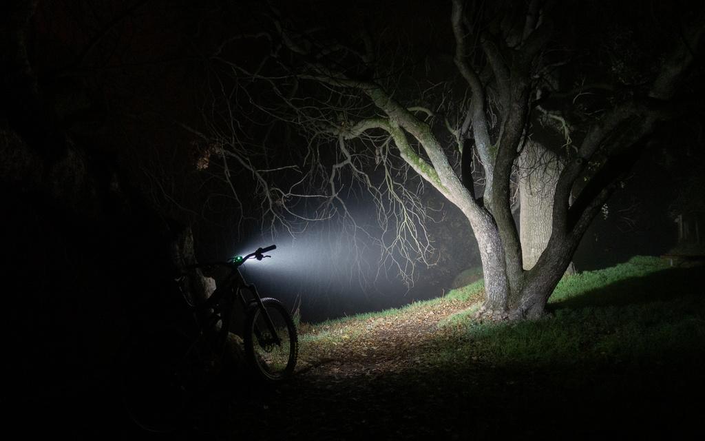 Night Riding Photos Thread-psf06278.jpg