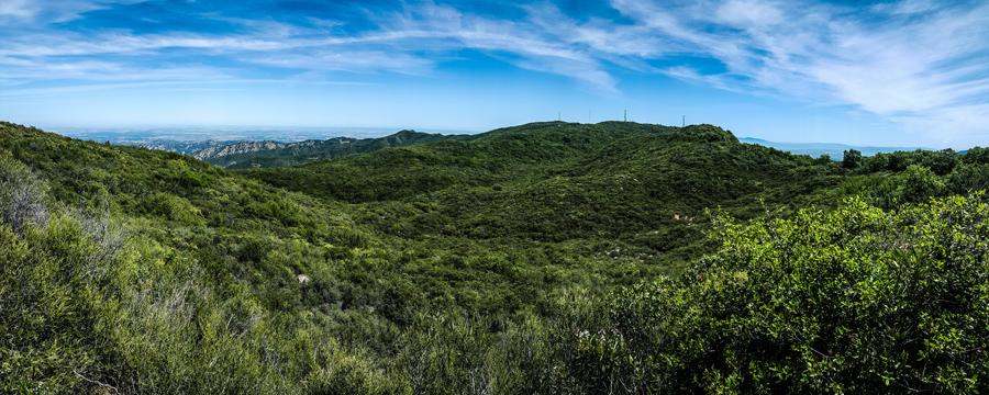 Panoramic photos-psx_20150428_151208.jpg