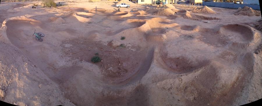 Backyard Pump Track-pt-center.jpg