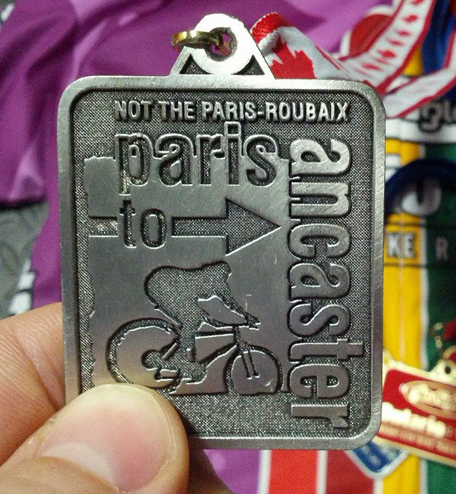 Paris Ancaster registrations open today-pta.jpg