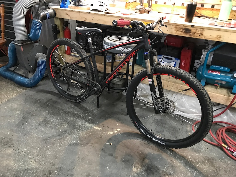 Going for 1st ride tomorrow, weather permitting-ptich-1x.jpg