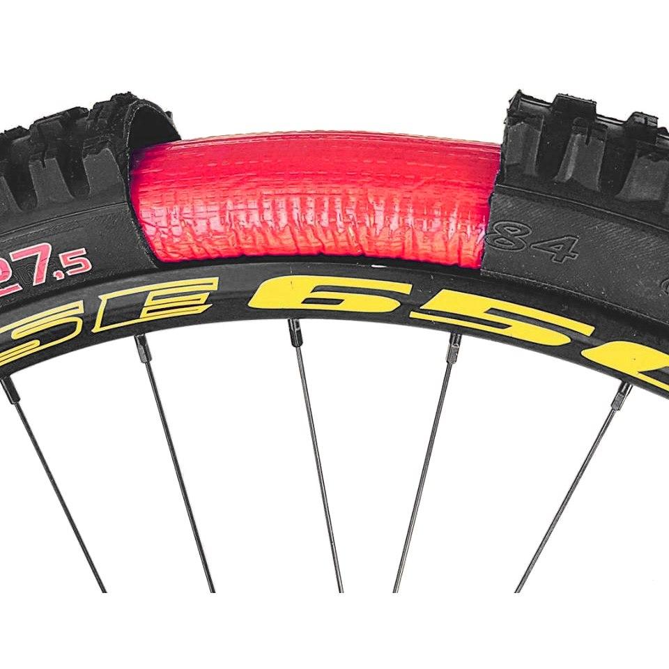 2020 XC Race Tires-ptn-raceline.jpg