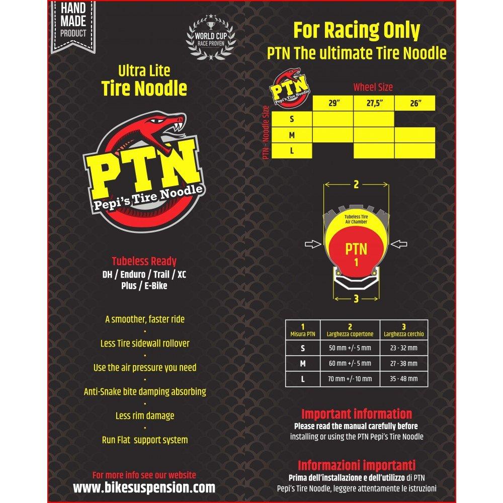 2020 XC Race Tires-ptn-racelite.jpg