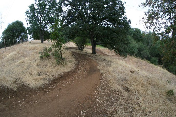 Only 35 walk up spots open for Folsom Cyclebration XC race-ptozconnector.jpg
