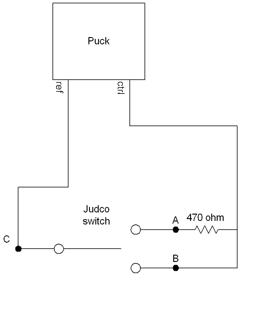HELP - Using a resistor to dim LED driver with 5k pot-puck.jpg