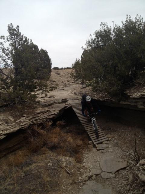 Took the Spider Comp South to Pueblo-pueb-4.jpg