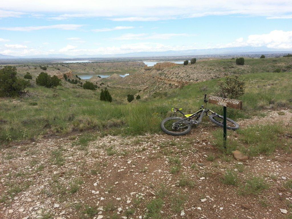 Pueblo-welcome to the jungle-pueblo1.jpg