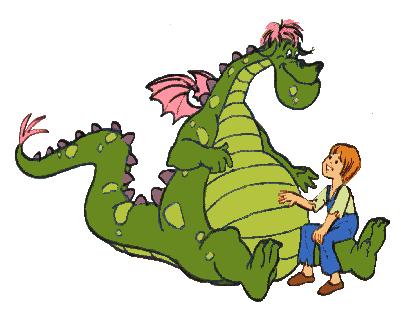 Name:  puff-the-magic-dragon-peter-yarrow-mendham-books-mendham-nj.png Views: 1847 Size:  53.2 KB