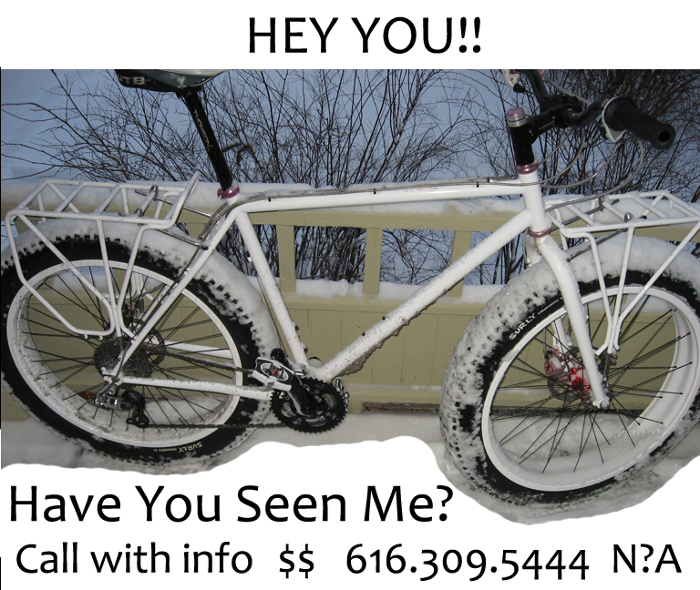 Stolen Surly Pugsley - Downtown Grand Rapids-pug-ad-003.jpg