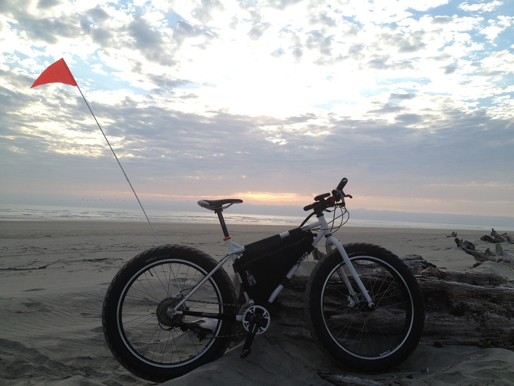 Beach/Sand riding picture thread.-pug-end-day.jpg