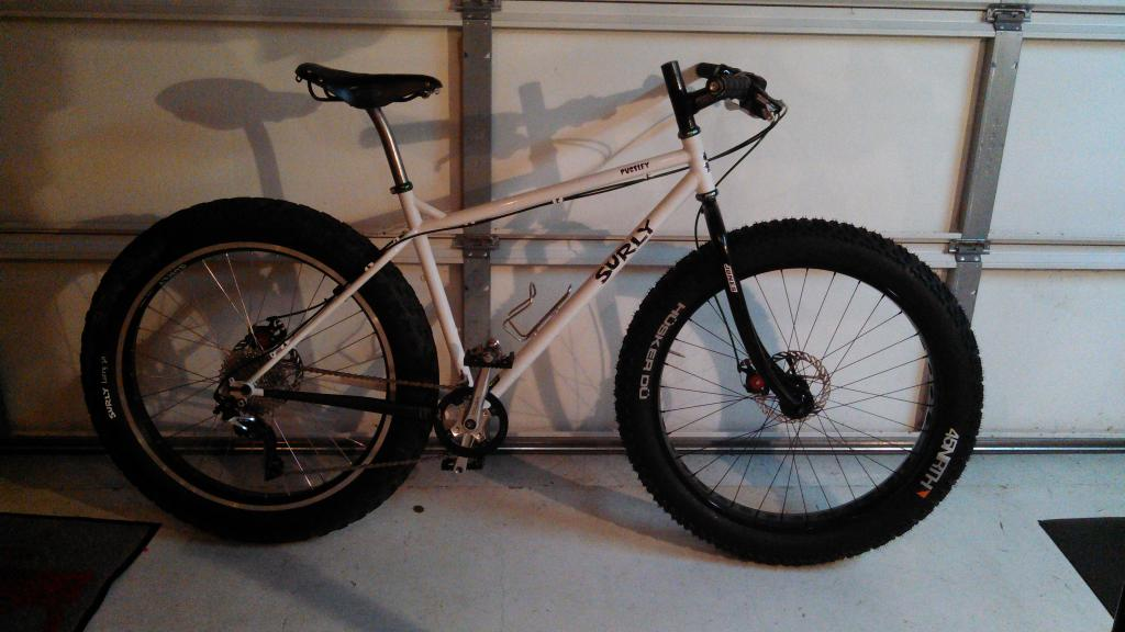 "Fat ""Trail"" Bikes-pug-w-jones-gar.jpg"