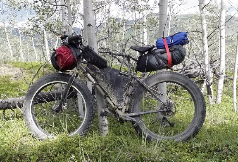 Post your Fat-Bikepacking setup!-pug_loaded_1.jpg