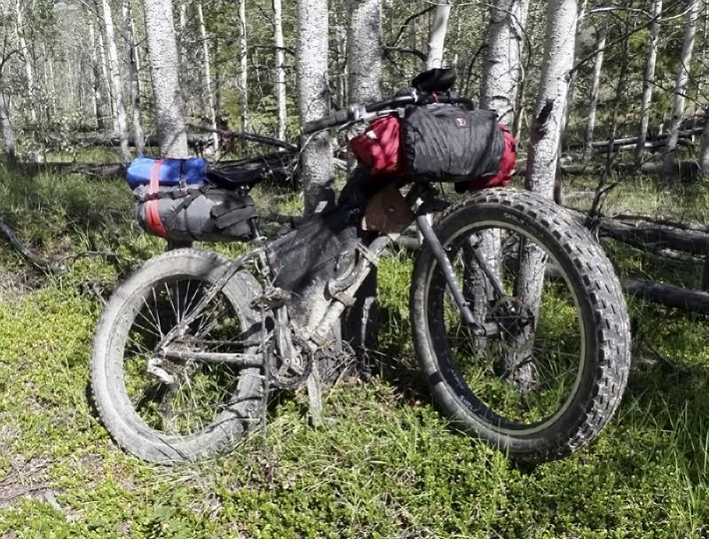Post your Fat-Bikepacking setup!-pug_loaded_2.jpg