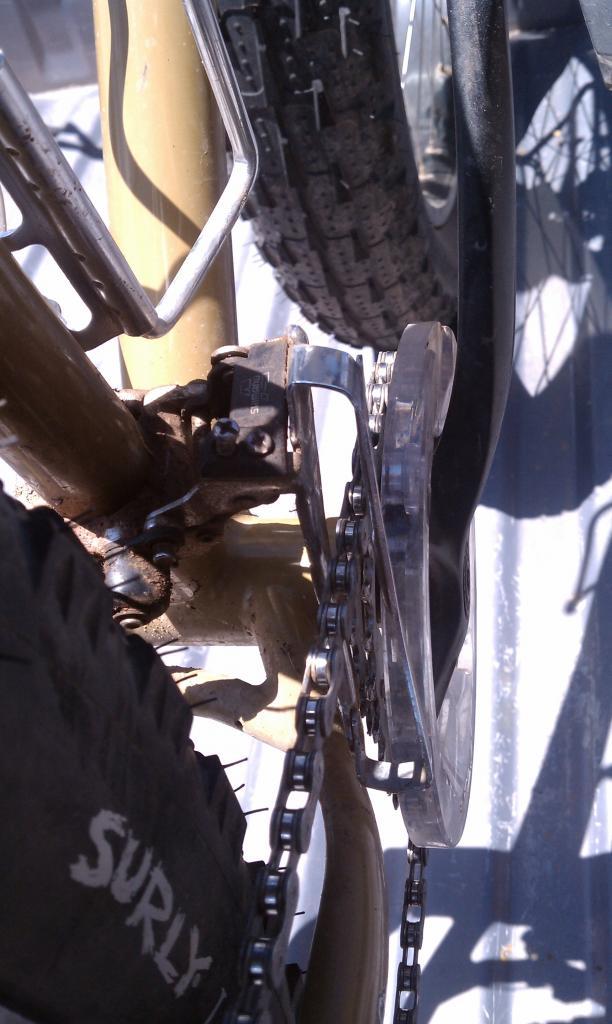Pugsley front derailleur problem-pugs-front-derailleur.jpg