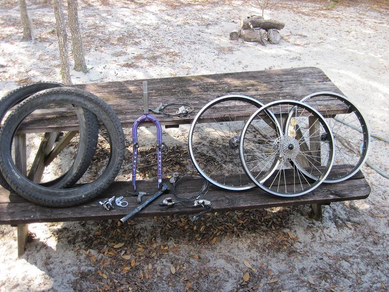Paid SPAM build a fatbike for cheap-pugs-parts.jpg