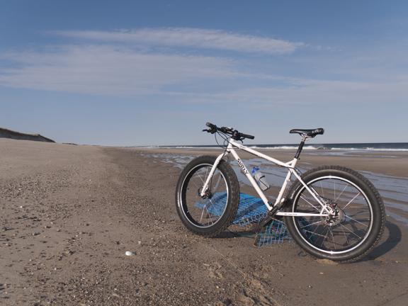 Beach/Sand riding picture thread.-pugs%40thebeach_4.jpg