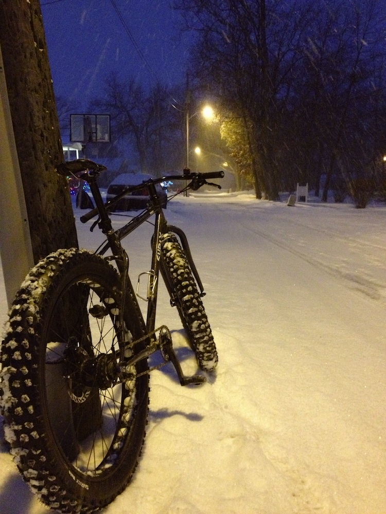 2014 Winter Fatbike Picture Thread-pugs3.jpg