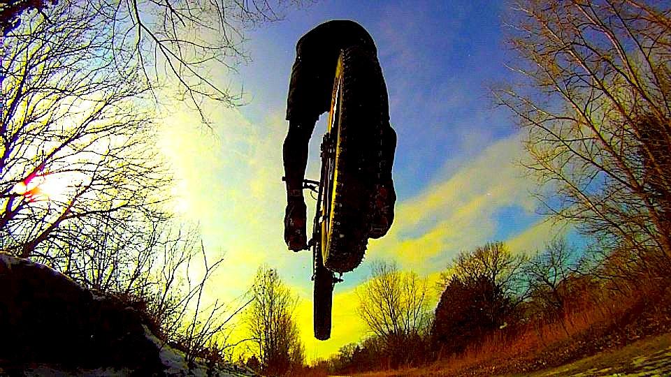 Fat Bike Air and Action Shots on Tech Terrain-pugs_2-2.jpg