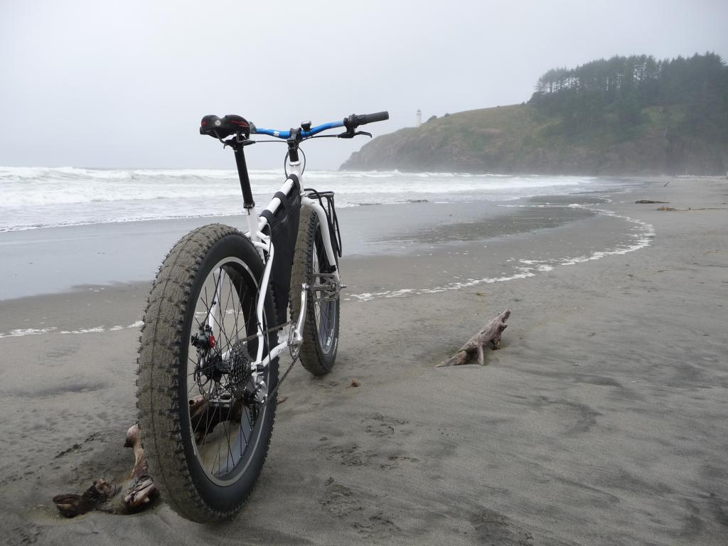 Daily fatbike pic thread-pugsley-1st-pic.jpg