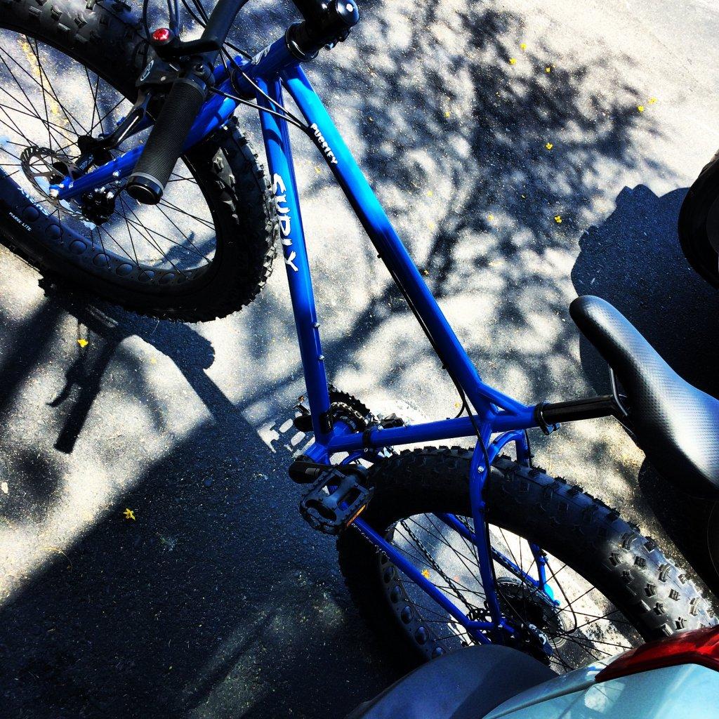 Bike specs with pics-pugsley-mine-.jpg