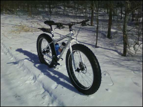 Where do you ride your off-road Surly?-pugsley_snomo_trail.jpeg