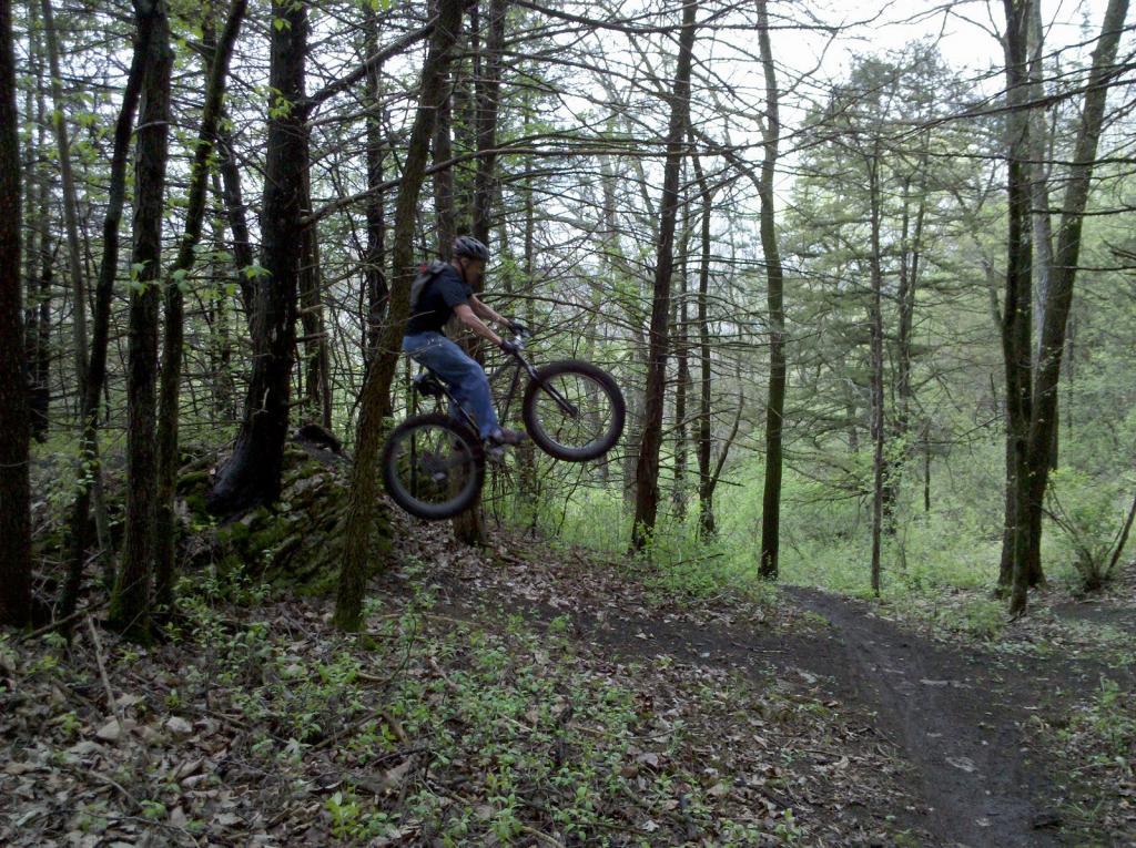 Fat Bike Air and Action Shots on Tech Terrain-pugsleyjump.jpg