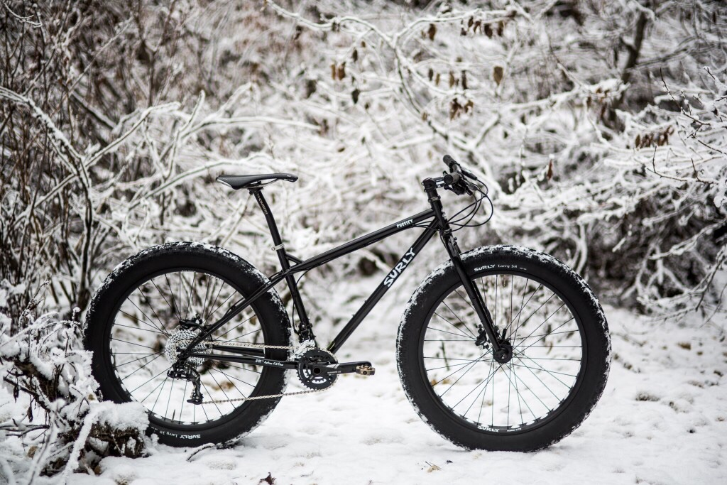 any sweet surly wallpapers?-pugsleyss.jpg