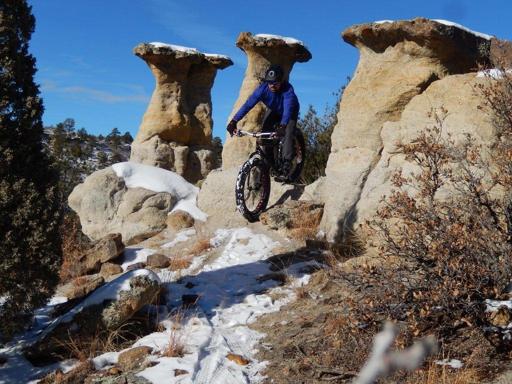 Fat Bike Air and Action Shots on Tech Terrain-pulpit-2.jpg