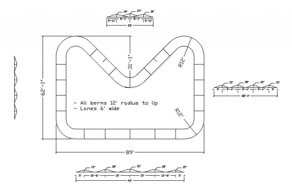 Pump Track Plans-pump-track.jpg