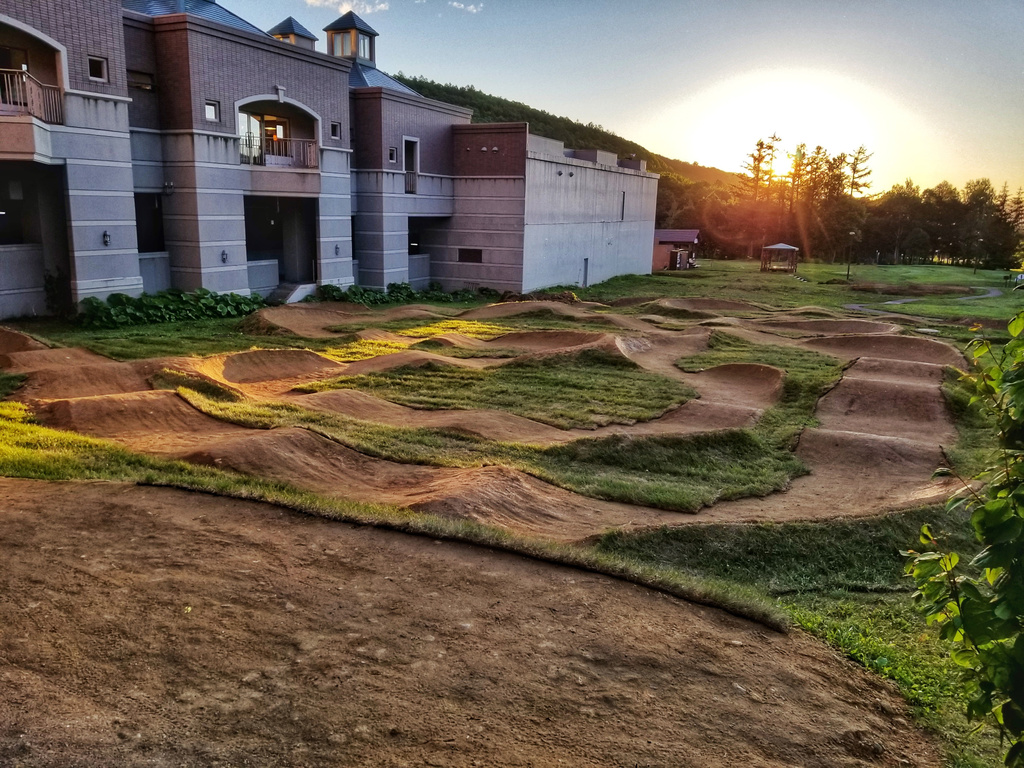 Fox Proframe crashed - design problem or material defect-pump-track-kiroro.jpg